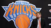 The worst teams ever to pay the luxury tax (prominently featuring the Knicks)