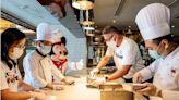 【迪士尼樂園】與本地機構合作推捐贈計劃 為基層提供約6,000個飯盒 - 香港經濟日報 - TOPick - 新聞 - 社會