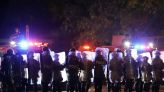 Lawyer: Wisconsin cop can't be fired for future shooting