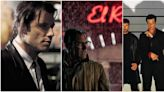 10 Ensemble Thrillers To Watch If You Loved Bad Times At The El Royale