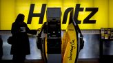 Column: Hertz refused to let facts get in the way of an unwarranted late fee