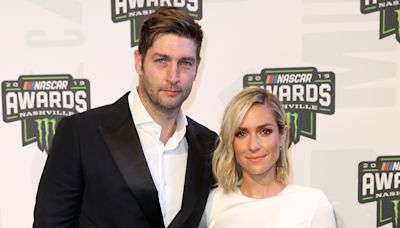 Kristin Cavallari, Jay Cutler 'went on a couple dates' after split, reality star reveals