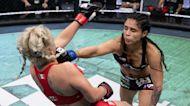 "Fight Highlights: Gloria ""La Gloriosa"" Bravo vs. Irlanda Galindo"