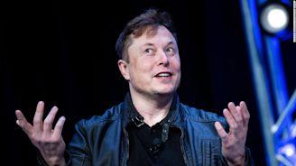 Tesla posts profit despite hit from coronavirus