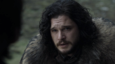 Kit Harington Says 'Thrones' Led to Bad Mental Health: 'Directly Due to Nature of the Show'