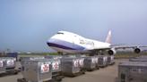 """空運系統""""極吃緊""""!4月承載率71%、短期市況續看漲"""
