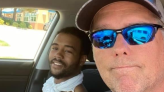 Over $20,000 raised to buy car for man who walks 17 miles a day for work