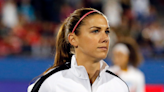 Alex Morgan's Net Worth is Way Too Low For Her Stardom