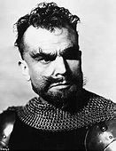Esmond Knight - Wikipedia