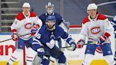 Toronto Maple Leafs: Putting the Matthews Era In Its Proper Context