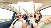 美青少年駕駛安全週 執法人員籲監護人關注