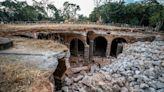 過去5年16幢歷史建築被拆 | 蘋果日報