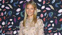 Gwyneth Paltrow Shares Rare Photo of Son Moses Martin on His 15th Bday