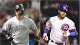 Trade Proposal: Yankees, Cubs Swap Catchers