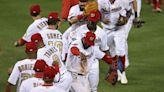 Nationals don't want to go to Miami, so what can MLB do about it?