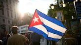 """AMP2.- Cuba.- La UE pide a Cuba que abra un """"diálogo inclusivo"""" para """"escuchar la voz de los cubanos"""" tras las protestas"""