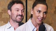 'DWTS' Season 30 Cast: Mel C, Brian Austin Green and More Revealed!