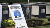 Debate over Greenport mini-railroad continues as Rotary, residents argue over proposed location - The Suffolk Times