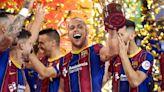 LaLigaSportsTV to launch premium subscription tier - SportsPro