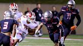 Thompson, Hoover set to battle for 7A, Region 3 title