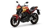 Yamaha讓鋼鐵人背著你去兜風! 巴西MT-03特仕車售價僅不到台幣14萬