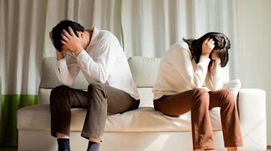 律師視界:離婚協議中約定給子女的財產能不能反悔撤回?