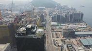 科技園旗下工業邨定位「創新園」 與大灣區合作科研商品化