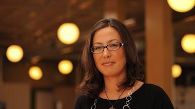 Helga Eike Joins Westbrook As President Of Red Table Talk