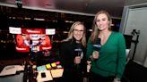 Kate Scott to become first woman to call Warriors game on radio with all-female crew