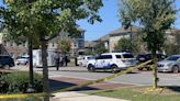 Crescent Dr. shooting leaves teen dead, police search for suspect