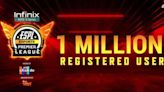 ESPL 2021: BIG! Last user registration phase CONCLUDES with more than one million registrations for Esports Premier League, 96 teams eye PRIZE MONEY of RA 25 lakh as they move to next level