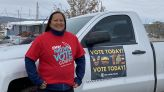 How to support the surge of Native American voters long before the next election