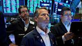 高盛、德銀等華爾街大行警告 「60/40」投資策略恐面臨更大損失