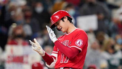 MLB/大谷翔平神人賽季關鍵在哪?歐提茲:因為他單身