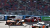 Tennessee Lottery 250 at Nashville: Live stream, TV, how to watch NASCAR