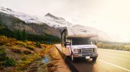 RV travel bookings for July 4th to be 'even bigger' than Memorial Day: RVshare CEO