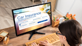 Top Advantages Provided By Using Car Insurance Quotes Online