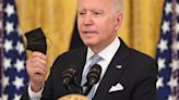 The Hill's Morning Report - Presented by Facebook - Biden sets new vaccine mandate as COVID-19 cases surge