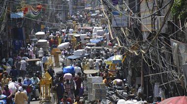 印度新增確診人數是近三個月以來最少 - RTHK