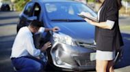Car Rental Insurance? Is it Necessary to Buy it at the Counter?