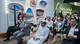 Hospitality Investment Leaders meet at Morocco Tourism Investment Day at Expo Dubai 2020