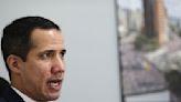 Venezuela's Guaido rightful leader despite assembly vote, Chile says