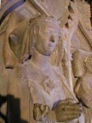 Gertrude of Hohenberg