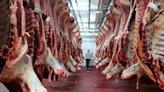 澳洲最大牛肉加工商未通過中國檢驗 出口許可遭暫停 | 蕃新聞