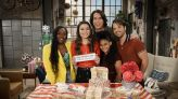 'iCarly' Revival With Miranda Cosgrove & Other Original Stars Gets Premiere Date On Paramount+