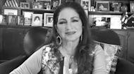 Gloria Estefan shares how her Cuban grandmother was her biggest champion