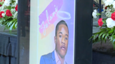 Jelani Day to Be Laid to Rest Tuesday as Family, Activists Continue Cries for Justice