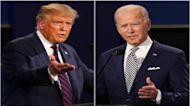 New rules for second presidential debate will 'benefit President Trump': Jessica Tarlov
