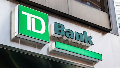 Most Trusted Banks Face Uphill Battle, But Some Shine