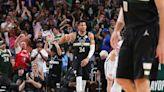 Bally Sports Wisconsin Announces 2021-22 Milwaukee Bucks Broadcast Schedule | Milwaukee Bucks